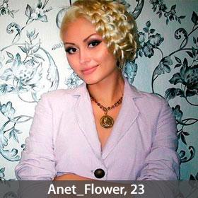 träffa ryska tjejer Avesta